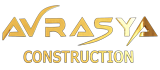 Avrasya Construction