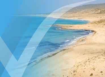 Kuzey Kıbrıs Piyasası