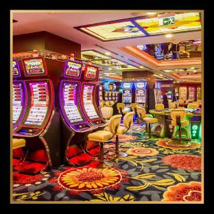 kıbrıs-casino