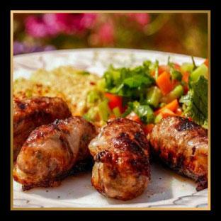 kıbrıs-mutfagi