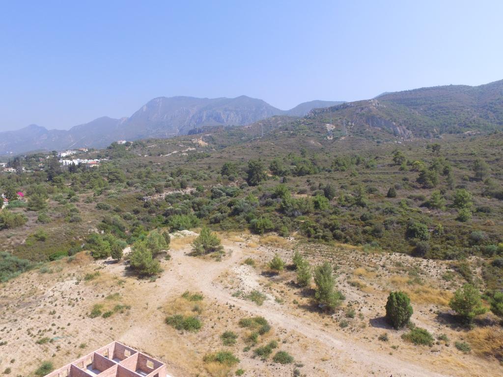 Safir Villaları
