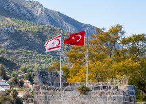 kıbrıs-türk